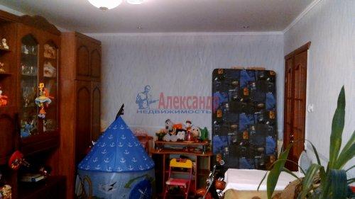 2-комнатная квартира (58м2) на продажу по адресу Сортавала г., Первомайская ул., 2— фото 6 из 6