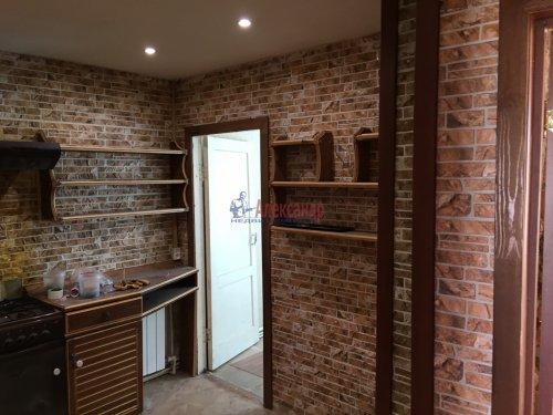 2-комнатная квартира (30м2) на продажу по адресу Приозерск г., Набережная ул.— фото 9 из 11
