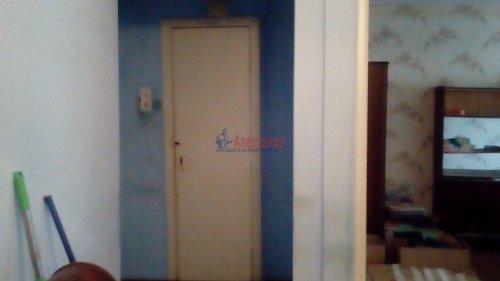 2-комнатная квартира (53м2) на продажу по адресу Кировск г., Новая ул., 11— фото 6 из 8