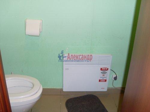 3-комнатная квартира (71м2) на продажу по адресу Петровское пос., Шоссейная ул., 40— фото 9 из 15
