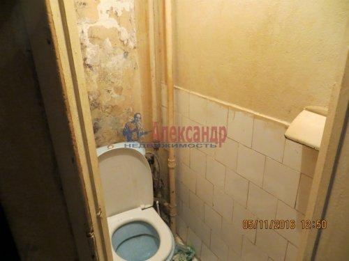 3-комнатная квартира (57м2) на продажу по адресу Войсковицы пос., Манина пл., 1— фото 7 из 7