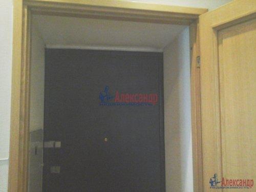 2-комнатная квартира (93м2) на продажу по адресу Боткинская ул., 1— фото 24 из 33