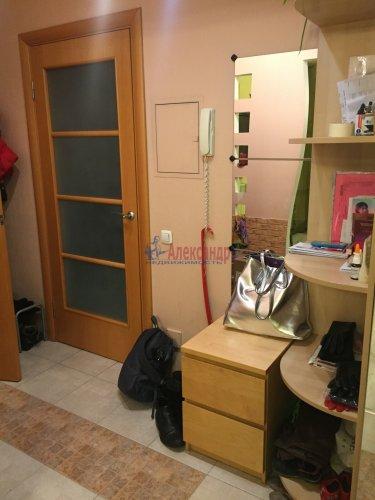 2-комнатная квартира (60м2) на продажу по адресу Пятилеток пр., 9— фото 11 из 19