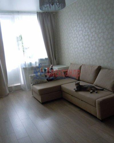2-комнатная квартира (60м2) на продажу по адресу Гжатская ул., 22— фото 1 из 8