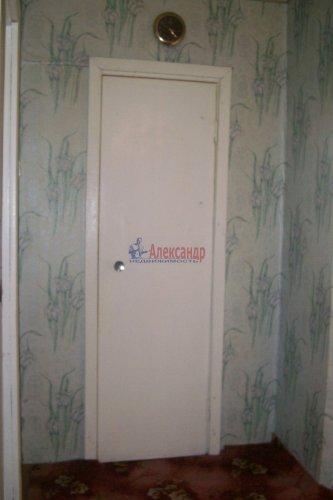 2-комнатная квартира (53м2) на продажу по адресу Почап дер., Солнечная ул., 20— фото 12 из 15