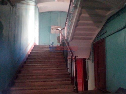 6-комнатная квартира (224м2) на продажу по адресу Разъезжая ул., 23— фото 3 из 15