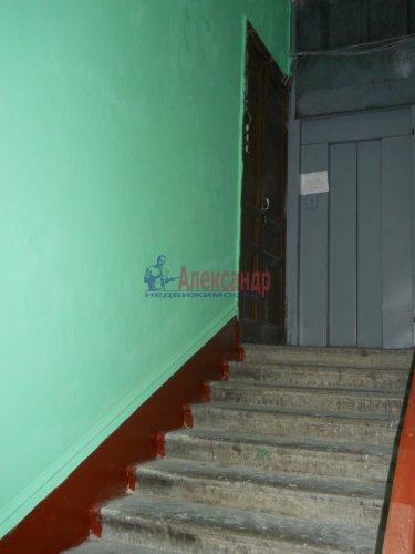 Комната в 9-комнатной квартире (240м2) на продажу по адресу Мытнинская ул., 9— фото 16 из 20