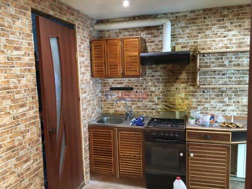 2-комнатная квартира (30м2) на продажу по адресу Приозерск г., Набережная ул.— фото 10 из 11