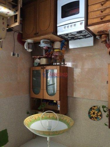 2-комнатная квартира (57м2) на продажу по адресу Стачек пр., 67— фото 7 из 9