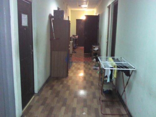 Комната в 23-комнатной квартире (497м2) на продажу по адресу Смоленская ул., 31/20— фото 4 из 14