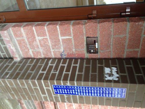 3-комнатная квартира (84м2) на продажу по адресу Полевая Сабировская ул., 47— фото 3 из 12