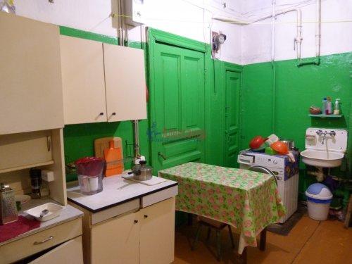 2 комнаты в 7-комнатной квартире (166м2) на продажу по адресу 12 Красноармейская ул., 34— фото 6 из 8