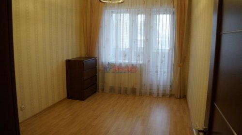 3-комнатная квартира (82м2) на продажу по адресу Варшавская ул., 23— фото 4 из 12
