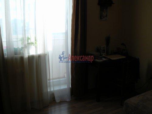 2-комнатная квартира (44м2) на продажу по адресу Стародеревенская ул., 21— фото 7 из 16