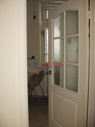3-комнатная квартира (153м2) на продажу по адресу Сестрорецк г., Токарева ул., 6— фото 2 из 24