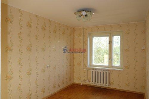 2-комнатная квартира (49м2) на продажу по адресу Металлострой пос., Богайчука ул., 24— фото 15 из 22