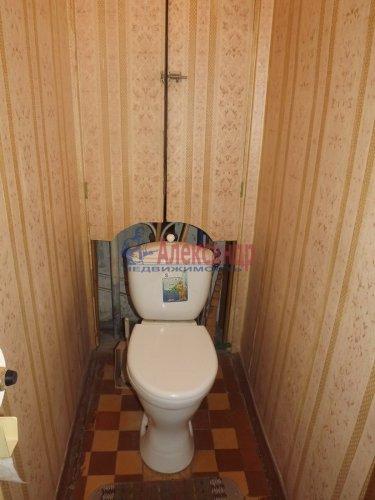 2-комнатная квартира (48м2) на продажу по адресу Генерала Симоняка ул., 1— фото 7 из 7