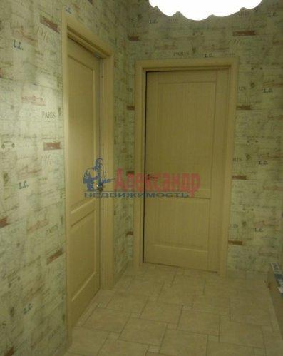 2-комнатная квартира (60м2) на продажу по адресу Гжатская ул., 22— фото 4 из 8