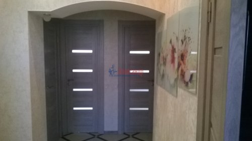 2-комнатная квартира (57м2) на продажу по адресу Стрельбищенская ул., 24— фото 13 из 30