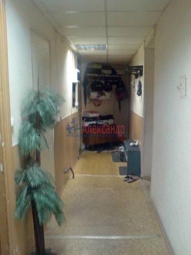 6-комнатная квартира (224м2) на продажу по адресу Разъезжая ул., 23— фото 5 из 15