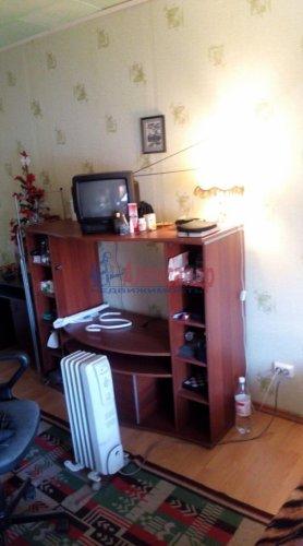2-комнатная квартира (65м2) на продажу по адресу Володарский пос., Трудовая ул., 17— фото 17 из 19