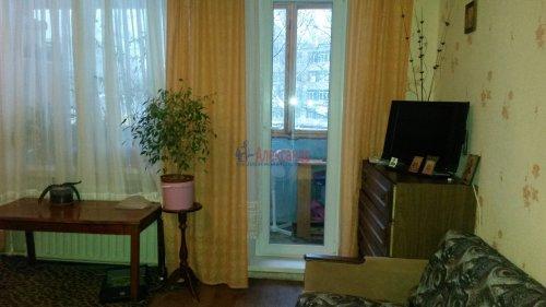 2-комнатная квартира (46м2) на продажу по адресу Сантьяго-де-Куба ул., 6— фото 5 из 15
