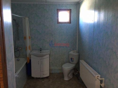 2-комнатная квартира (30м2) на продажу по адресу Приозерск г., Набережная ул.— фото 11 из 11