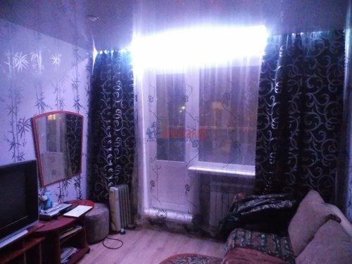 3-комнатная квартира (72м2) на продажу по адресу Шлиссельбург г., Малоневский канал ул., 10— фото 6 из 11
