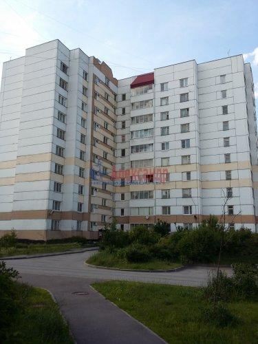 Комната в 3-комнатной квартире (84м2) на продажу по адресу Сестрорецк г., Приморское шос., 283— фото 1 из 11