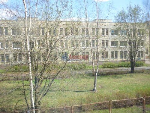 2-комнатная квартира (67м2) на продажу по адресу Вавиловых ул., 7— фото 3 из 5