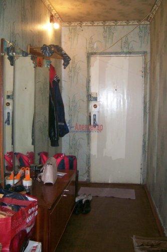 2-комнатная квартира (53м2) на продажу по адресу Почап дер., Солнечная ул., 20— фото 13 из 15