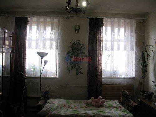 3-комнатная квартира (78м2) на продажу по адресу Сортавала г., Железнодорожная ул., 2— фото 5 из 18