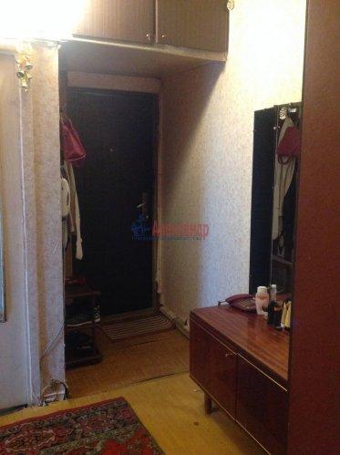 2-комнатная квартира (49м2) на продажу по адресу Пулковское шос., 11— фото 7 из 8