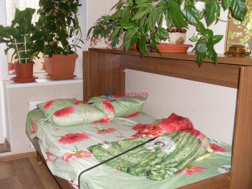 1-комнатная квартира (55м2) на продажу по адресу Сосново пос., Никитина ул.— фото 23 из 25