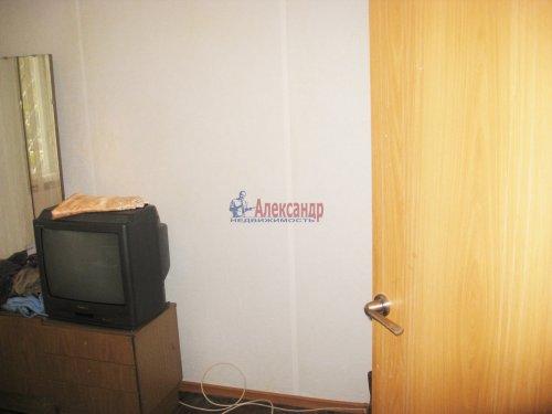 3-комнатная квартира (63м2) на продажу по адресу Искровский пр., 1— фото 7 из 14