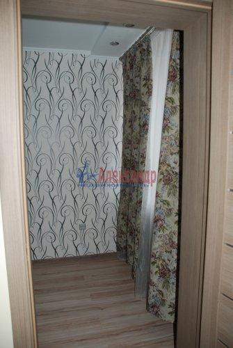 2-комнатная квартира (45м2) на продажу по адресу Выборг г., Ленинградский пр., 4— фото 10 из 11