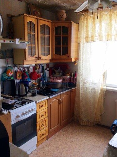 3-комнатная квартира (71м2) на продажу по адресу Шлиссельбург г., Малоневский канал ул., 18— фото 4 из 7