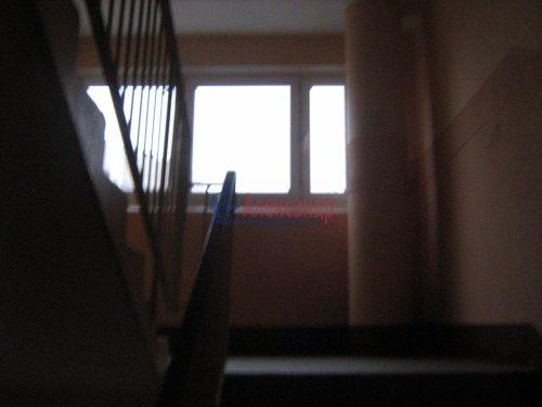 Комната в 3-комнатной квартире (60м2) на продажу по адресу Сикейроса ул., 6— фото 15 из 19