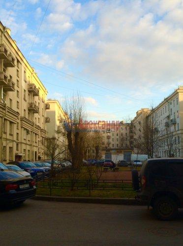 3-комнатная квартира (72м2) на продажу по адресу Шкиперский проток, 2— фото 12 из 12