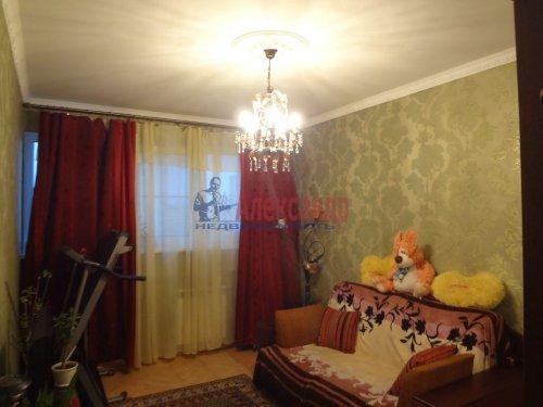 2-комнатная квартира (43м2) на продажу по адресу Пионерстроя ул., 10— фото 22 из 30