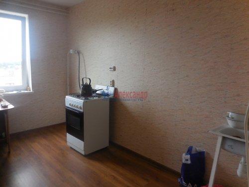 3-комнатная квартира (83м2) на продажу по адресу Волхов г., Железнодорожный пер., 1— фото 3 из 8