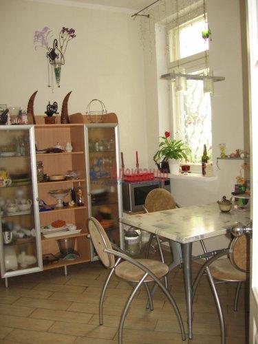 3-комнатная квартира (153м2) на продажу по адресу Сестрорецк г., Токарева ул., 6— фото 3 из 24