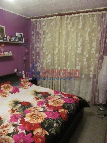 3-комнатная квартира (61м2) на продажу по адресу Павлово пгт., 3— фото 7 из 13
