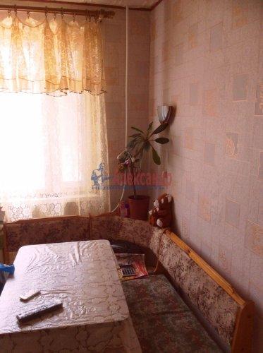 3-комнатная квартира (71м2) на продажу по адресу Шлиссельбург г., Малоневский канал ул., 18— фото 5 из 7