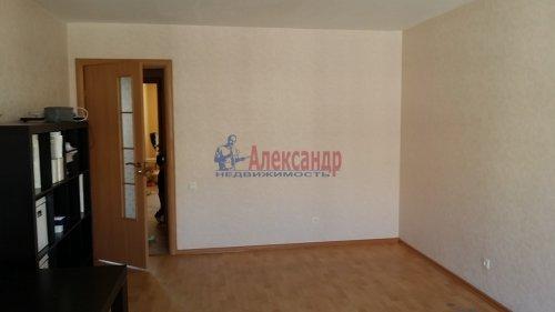 2-комнатная квартира (80м2) на продажу по адресу Руднева ул., 24— фото 9 из 11