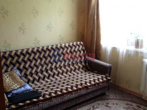 4-комнатная квартира (74м2) на продажу по адресу Коммунар г., Садовая ул., 6— фото 3 из 8
