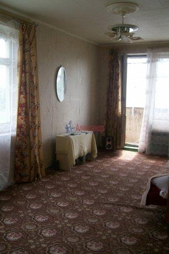 2-комнатная квартира (53м2) на продажу по адресу Почап дер., Солнечная ул., 20— фото 14 из 15
