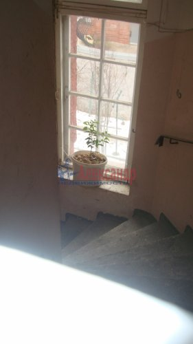 3-комнатная квартира (79м2) на продажу по адресу Новоселье пос., 161— фото 2 из 18