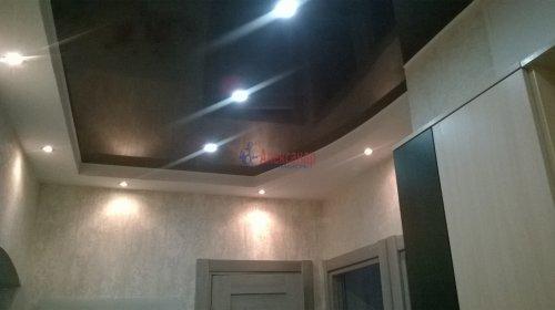2-комнатная квартира (57м2) на продажу по адресу Стрельбищенская ул., 24— фото 11 из 30