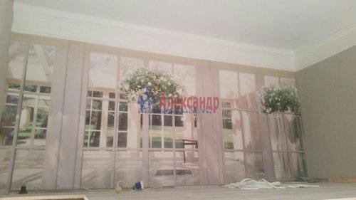 3-комнатная квартира (50м2) на продажу по адресу Писарева ул., 4— фото 1 из 10